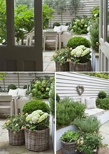 Jardin De Reve : petit jardin de r ve londres jardin pinterest ~ Melissatoandfro.com Idées de Décoration