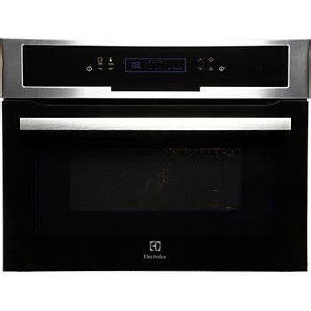electrolux evy7800aox micro ondes encastrable boulanger