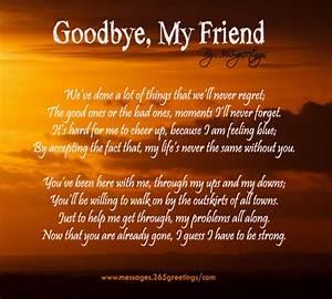 funeral-poem-for-a-friend.jpg (500×450)   memorial poems ...