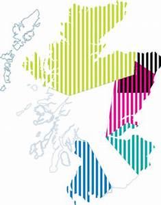 Scottish Club Website List – Cricket Scotland
