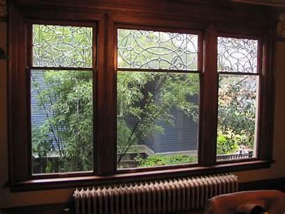 Windows Window Double Hung Rusco Wood Repair