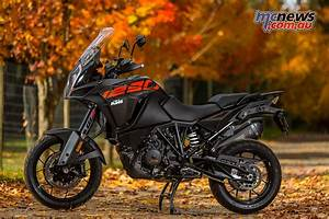 1290 Super Adventure : 2017 ktm 1290 super adventure s tested ~ Kayakingforconservation.com Haus und Dekorationen