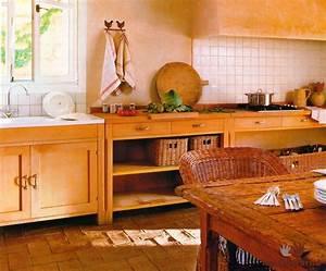Farbe Für Bodenfliesen : terracotta fliesen cotto f r die k che wohnen bad mit bestpreisgarantie ~ Sanjose-hotels-ca.com Haus und Dekorationen