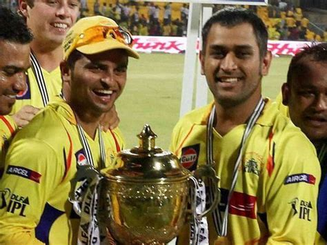 csk wallpapers  gallery