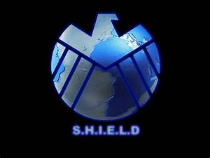 Shield Logo Wallpaper Iphone | www.imgkid.com - The Image ...