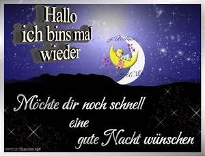 Lustige Gute Nacht Sprüche Bilder : lustigebilder lustige gute nacht bilder gratis ~ Frokenaadalensverden.com Haus und Dekorationen