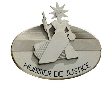 chambre des huissiers de les huissiers de justice vous proposent une aide juridique