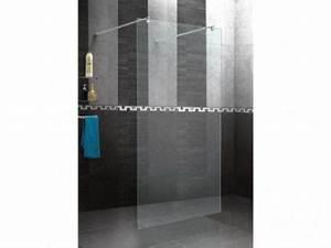 Duschtrennwand Bodengleiche Dusche : duschwand mit seitenwand g nstig kaufen bei yatego ~ Michelbontemps.com Haus und Dekorationen