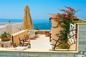 Beispiele Für Terrassengestaltung : terrassengestaltung beispiele f r mediterranes ambiente ~ Bigdaddyawards.com Haus und Dekorationen
