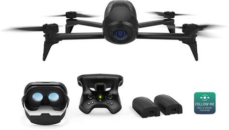 parrot bebop  power drone una actualizacion por falta de algo mejor rankuzzcom