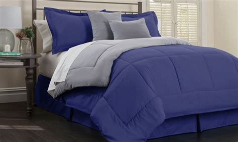 hotel new york comforter set clearance hotel new york comforter sets 6 groupon