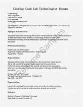 hd wallpapers cath lab nurse resume sample - Sample Resume For Cath Lab Nurse