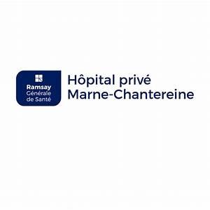 Brou Sur Chantereine : h pital priv de marne chantereine r curie 77177 brou sur chantereine h pital adresse ~ Medecine-chirurgie-esthetiques.com Avis de Voitures