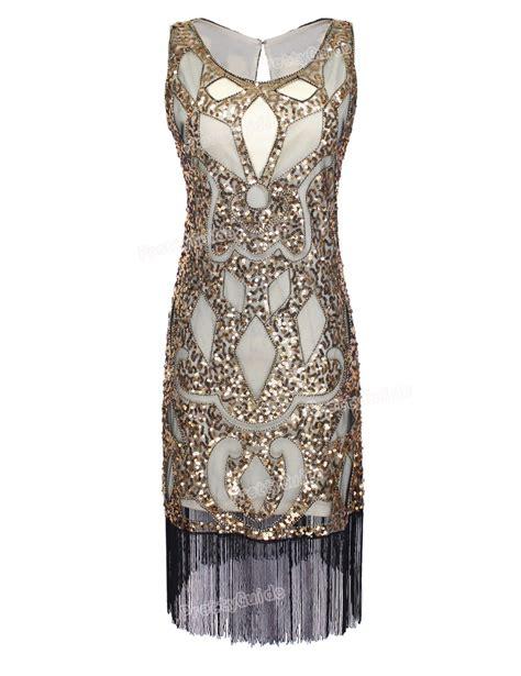 popular great gatsby dress buy cheap great gatsby dress lots from china great gatsby dress