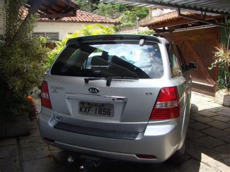 2011 Kia Sorento Owners Manual by 2011 Kia Sorento Owners Manual Pdf Software Free