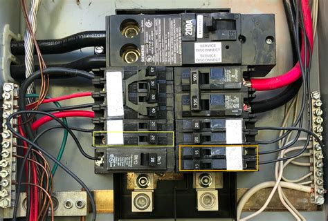 Electrical Help Making Room Amp Panel For