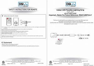 Rf433m User Manual User Manual  With Images