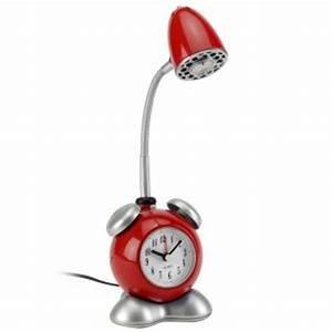 Lampe De Bureau Fille : les 43 meilleures images du tableau lampes de bureau sur ~ Melissatoandfro.com Idées de Décoration