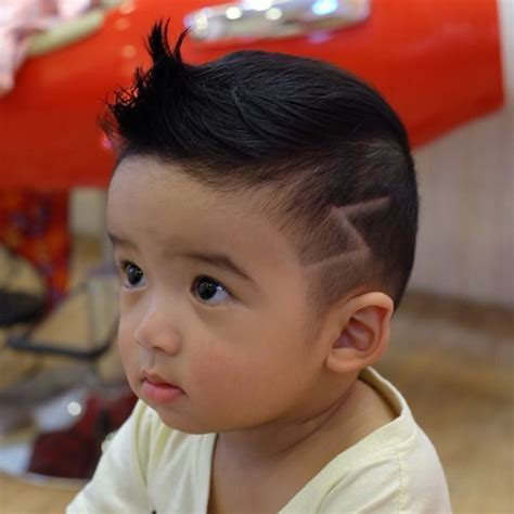 idees coupe cheveux pour femme    quiff