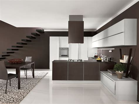 pre fab kitchen cabinets 12670 best images about decoraci 243 n muebles dise 241 o 4387