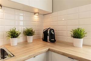 Buche Küche Welche Wandfarbe : k chenplatte holz len ~ Bigdaddyawards.com Haus und Dekorationen