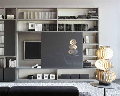 cuisine gaverzicht meubles gaverzicht catalogue bibliothèque photo 3 10 bibliothèque luxueuse et haut de