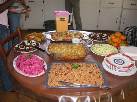 cuisine gastronomie gastronomie beaute cache d 39 haiti