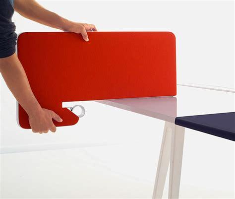office bench by ronan and erwan bouroullec joyn by design