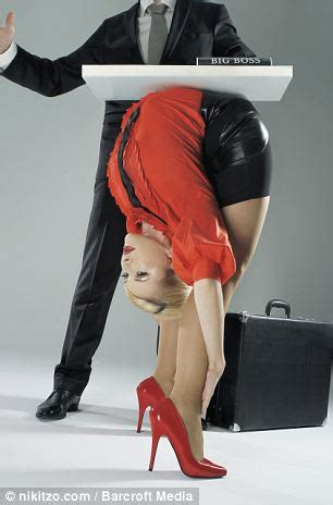 female contortionist brings  meaning   term