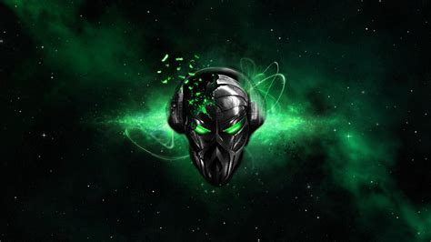 hd alienware 1920x1080 image amazing images cool download ...