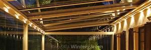 led beleuchtung zubehor fur markisen terrassendacher With led beleuchtung terrasse