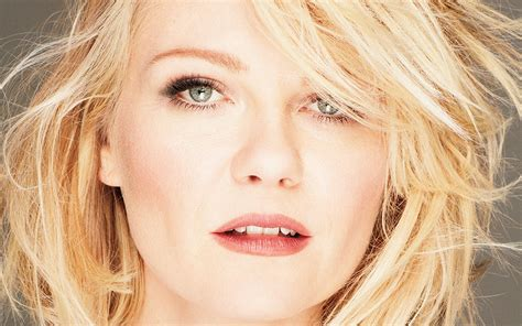 kirsten dunst wallpapers high quality resolution
