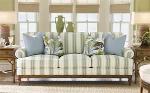 beach living room furniture for Invigorate Living Room