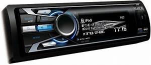 Sony Xplod Dsx