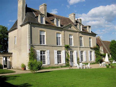 chambres d hotes cabourg chambres d 39 hôtes château de merville chambres merville