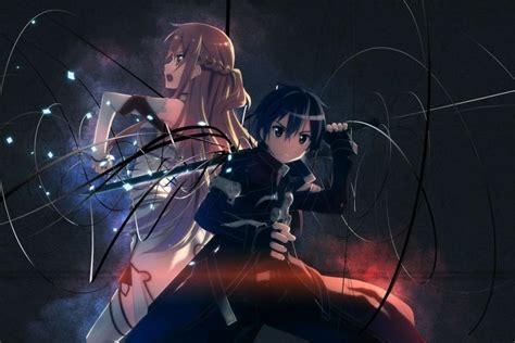Sao Wallpaper ·① Download Free Beautiful Hd Wallpapers For
