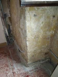 mur interieur humide que faire wekillodorscom With mur interieur humide que faire