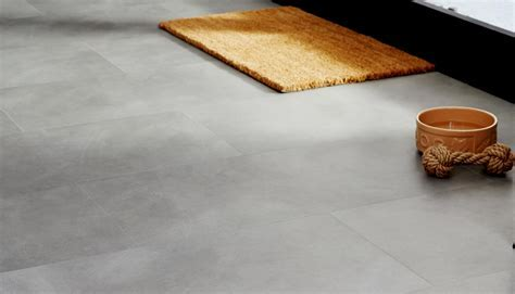Vinyl flooring buying guide   Ideas & Advice   DIY at B&Q