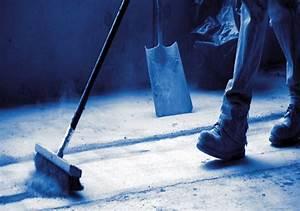 Fin De Chantier : nettoyage fin de chantier casablanca ~ Mglfilm.com Idées de Décoration