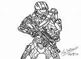 Dibujos Getdrawings Memespp sketch template