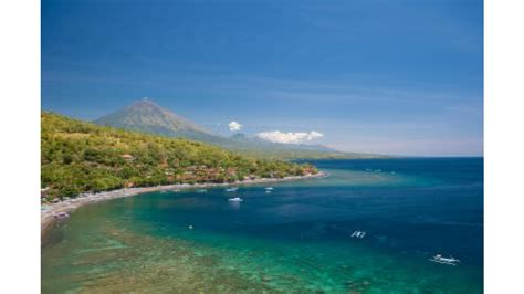 Bali set to welcome domestic visitors in August