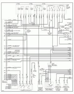 Dball2 Wiring Diagram