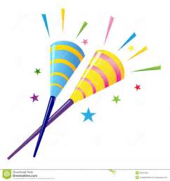 Image result for new years horns