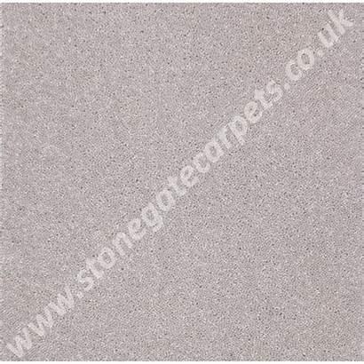 Grange Wilton Ulster Carpets Mist