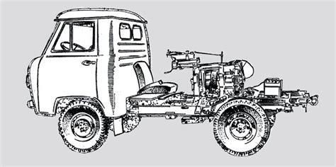 Почему КГБ запретило использовать в СССР супермаховик Гулиа sam88 — КОНТ