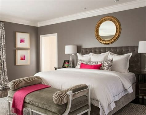 miroir chambre a coucher decoration miroir chambre a coucher solutions pour la
