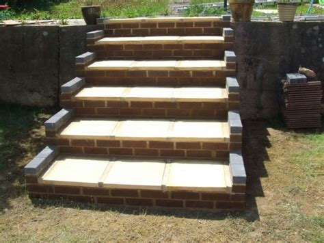 concrete slabs for steps aztec block paving aztec paving bristol 5673