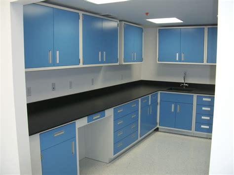 used furnitures for sale triad scientific casework lab furniture lab furniture island exle 1 lab casework