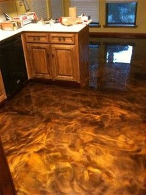 Epoxy floor, Epoxy and Floors on Pinterest