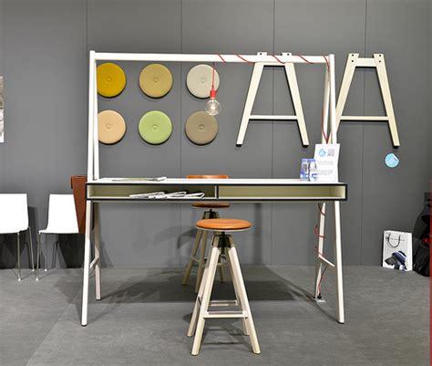 Progettare Ufficio by Come Progettare Un Ufficio Casa E Trend